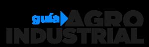 Guia Agroindustrial
