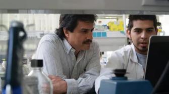 Avanza la biotecnología en México