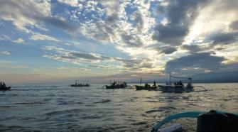 Preparan acciones para fortalecer sector pesquero y acuícola en México
