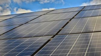 Syngenta destinará 2 mmd para sostenibilidad e innovación agrícola