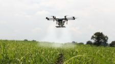 Inteligencia Artificial para la agricultura