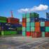 México fortalece relación comercial con China