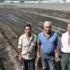 Reactivan producción en hectáreas de agricultor después de 50 años