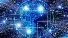 Sustentabilidad de las naciones a partir de inteligencia artificial