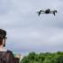 Tecnologías digitales potencian la producción de alimentos: IICA